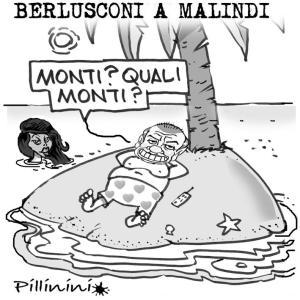 Galeotta fu Malindi